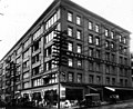 National Grocery Co building, 1000-1012 Western Ave at Marion St, Seattle (CURTIS 1754).jpeg