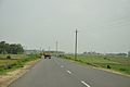National Highway 2B - Supur - Birbhum 2014-06-28 5171.JPG