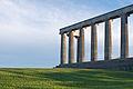 National Monument - Calton Hill - 04.jpg