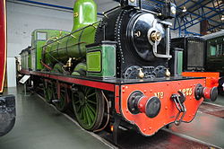 National Railway Museum (8898).jpg