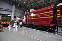 National Railway Museum (8924).jpg