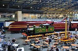 National Railway Museum (9005).jpg