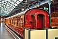 National Railway Museum - II - 19375837712.jpg