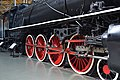 National Railway Museum - I - 15393047765.jpg