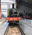 National Railway Museum York nrm 022 (19219810349).jpg