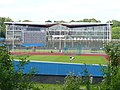 National Sports Centre - geograph.org.uk - 1352973.jpg