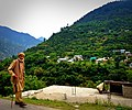Natural landscape Pakistan.jpg