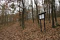 Nature reserve Šance in autumn 2012 (8).JPG