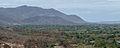 Nature view of Isla Margarita (3).jpg