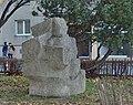 Natursteinplastik Vogelbaum by Joana Steinlechner-Bichler.jpg