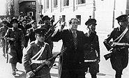 Nazi-insurrection-chile