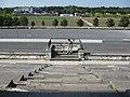 Nazi party rally stadium nürnberg deutschland - panoramio.jpg