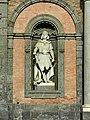 Neapol - panoramio (35).jpg