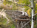 Near Cloudcroft MT - Mexican Canyon Railroad Trestle.jpg
