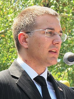 Nebojša Stefanović Crop.jpg