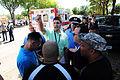 Nebraska, Washington, Puerto Rico National Guard joint efforts alongside local agencies 150318-Z-MS497-064.jpg