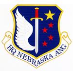 Nebraska Air National Guard emblem.png