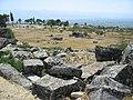 Necropolisde - panoramio.jpg