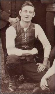 Ned Sutton