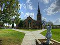 Nederduitse Gereformeerde Mother Church Kroonstad-001.jpg