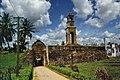Negombo Fort in 1991.jpg