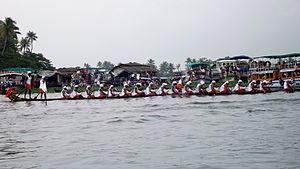 Nehru Trophy Boat Race 11-08-2012 2-05-36 PM.JPG