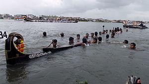 Nehru Trophy Boat Race 11-08-2012 2-06-49 PM.JPG