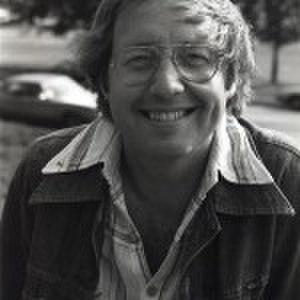 Neil Slater - Neil Slater (1980)