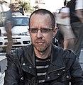 Nelson de Oliveira, 2012.jpg