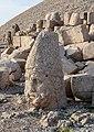 Nemrut Dağı 11.jpg