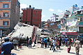 Nepal Earthquake (54).JPG