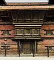 Nepali architecture (palace) (12653517113).jpg