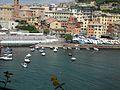 Nervi - Genoa 1717 (8252359658).jpg