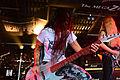 Nervosa – Headbangers Open Air 2015 07.jpg