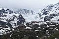 Nestgletscher - panoramio.jpg