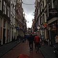 Netherlands-Holland, Amsterdam.jpg