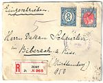 Netherlands 1922-06-14 money letter with currency control.jpg