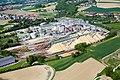 Nettingsdorfer Papierfabrik AG & Co KG.jpg