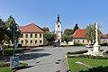 Neudorf bei Staatz (2).JPG