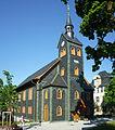 Neuhaus-Rwg-Kirche2.jpg