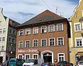 Neustadt 446 Landshut-1.jpg