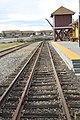 Nevada State Railroad Museum - panoramio (9).jpg