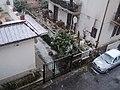 Neve a Roma - panoramio (2).jpg