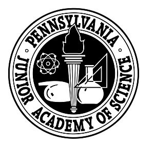 Image result for pennsylvania junior academy of science