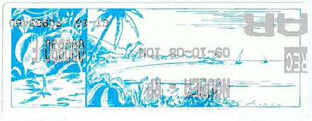 New Caledonia stamp type PO4p1B underprint.jpg