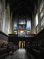 New College Oxford Chapel Organ.jpg