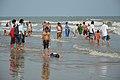 New Digha Beach - East Midnapore 2015-05-01 8794.JPG