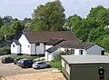 New Hope Christian Centre, Norwich - geograph.org.uk - 171338.jpg