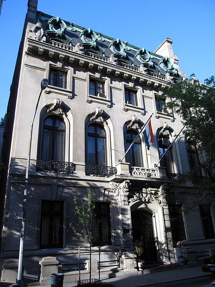 Broadcast Center Apartments Rent
