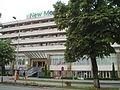 New Montana Hotel (1081356355).jpg
